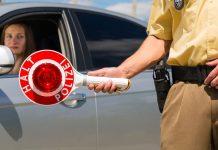 В Германии вдвое увеличили штрафы за нарушение правил парковки