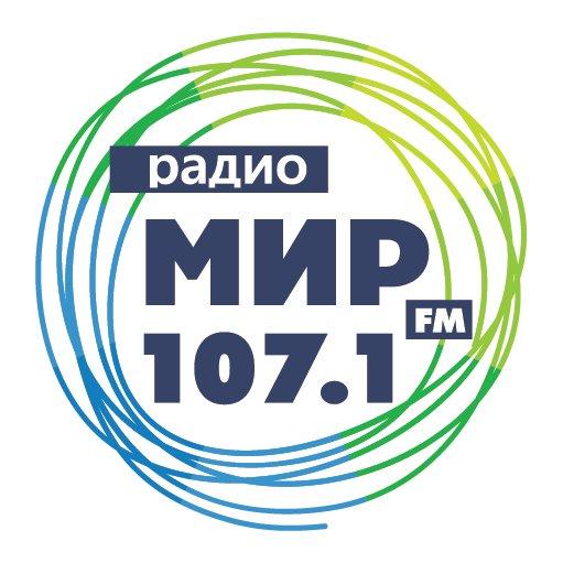 Радио Мир