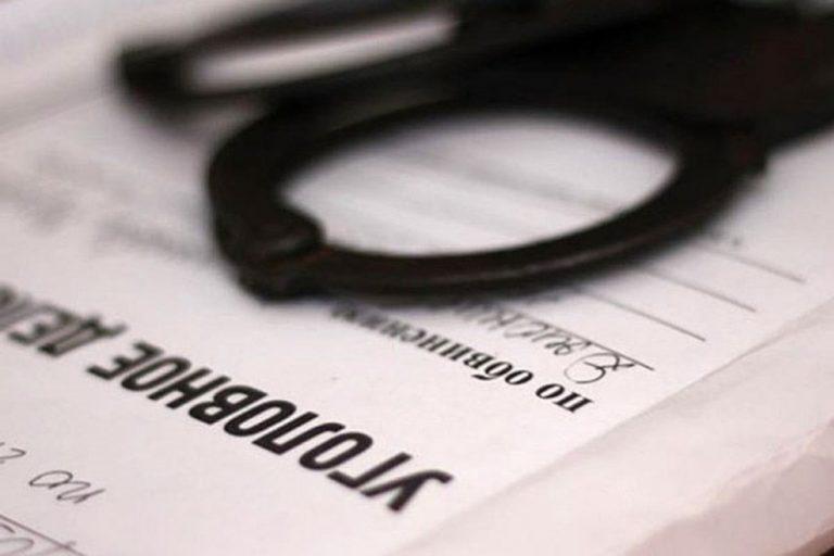 Житель Мозыря похитил со своего предприятия 6 т топлива