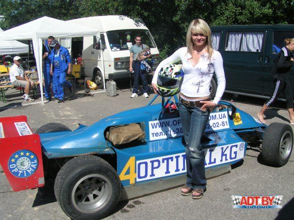 2006-kiev-3-stage