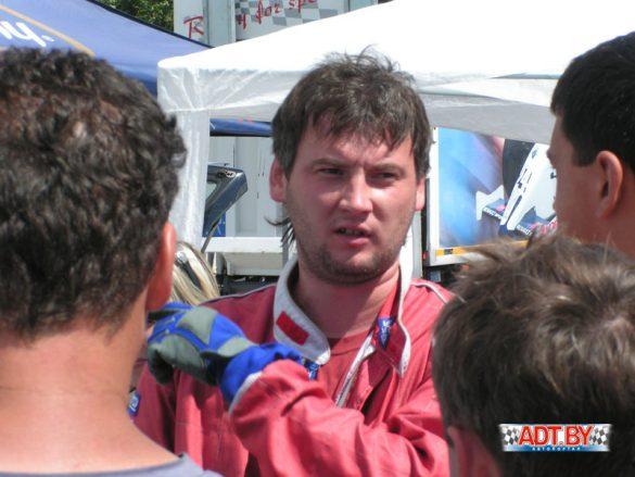 2006-kiev 1stage