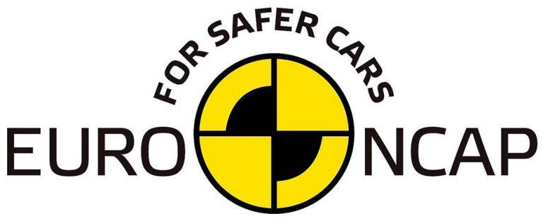 Названы самые безопасные авто 2019 по версии Euro NCAP