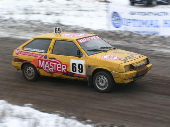 kross-1-stage-2005