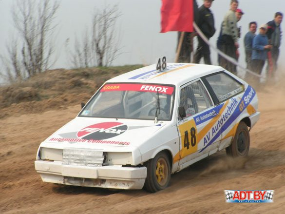 kross-1-stage-2006-vitebsk
