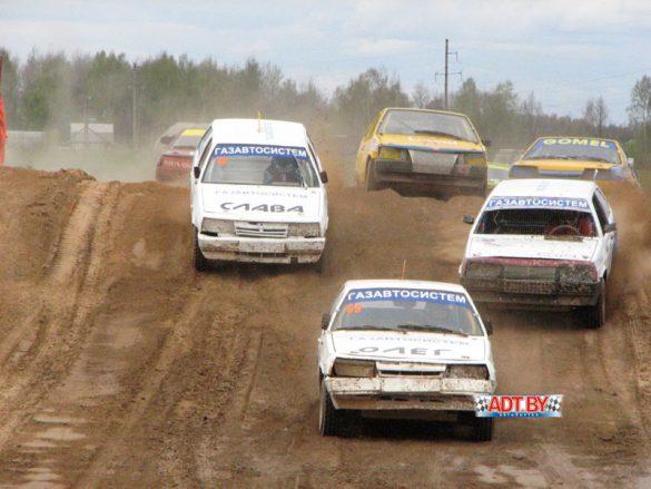 kross-1-stage-2007