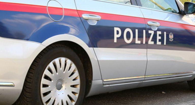 В Австрии итальянский водитель сбил на дороге трех белорусских дальнобойщиков
