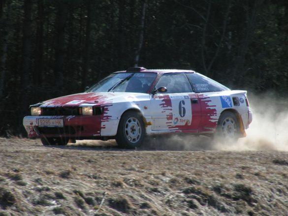 ralli-2006