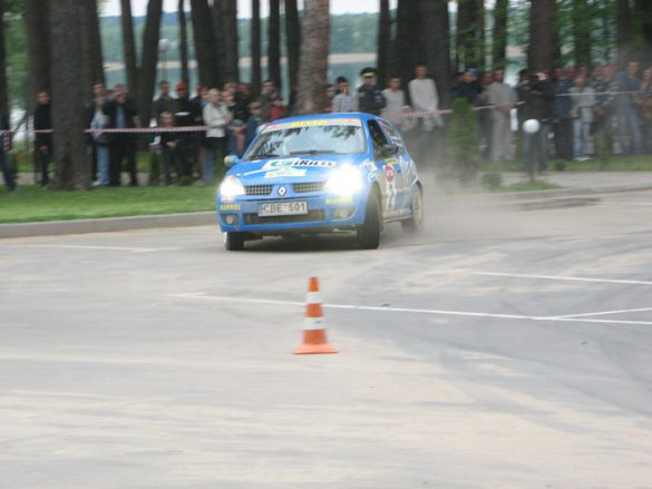 ralli-3-etap-2008