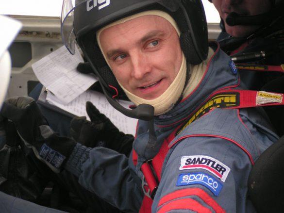 ralli-sprint-2-etap 2005