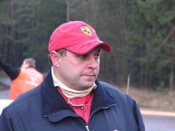 ralli-sprint-2004-01