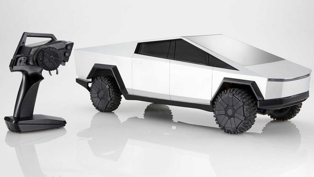 tesla-cybertruck-hot-wheels