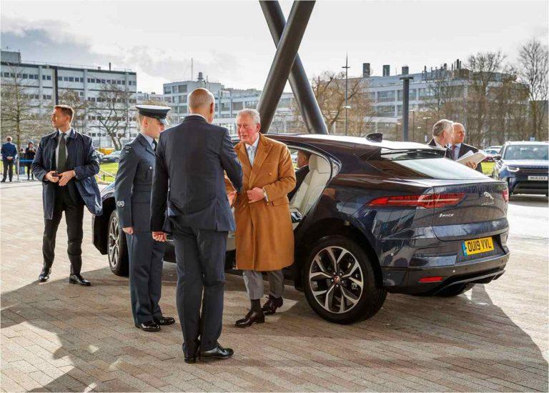 центр автомобильных инноваций