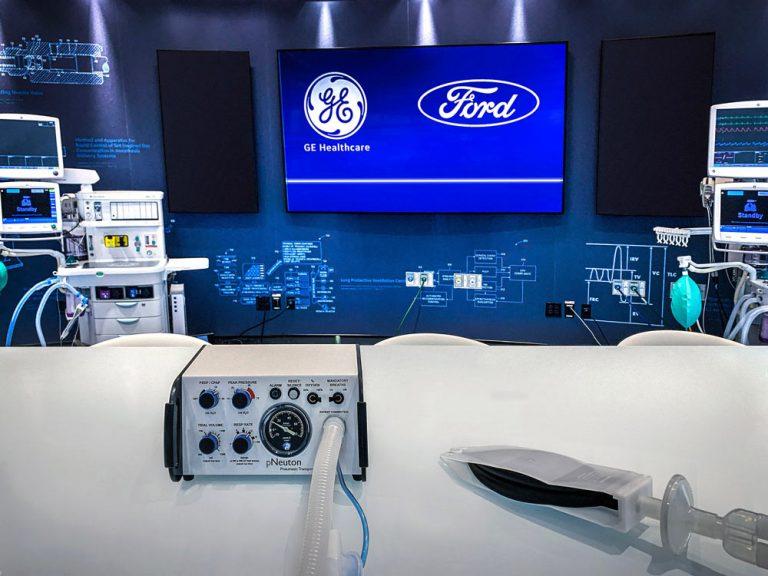ford-ventilator