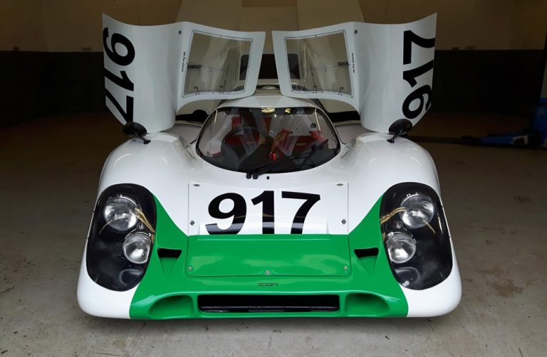 icon-engineering-917