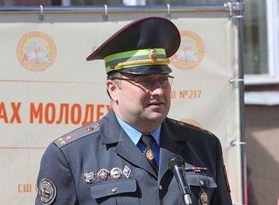 Вадим Гаркун