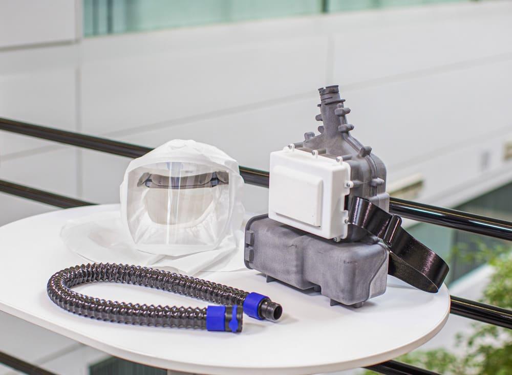 ford-respirators