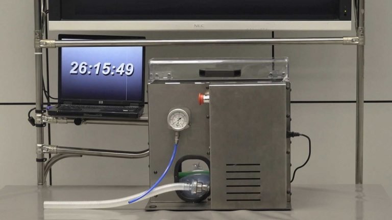 seat-ventilator