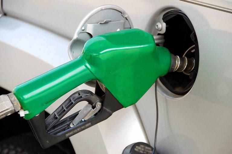 нормы расхода топлива