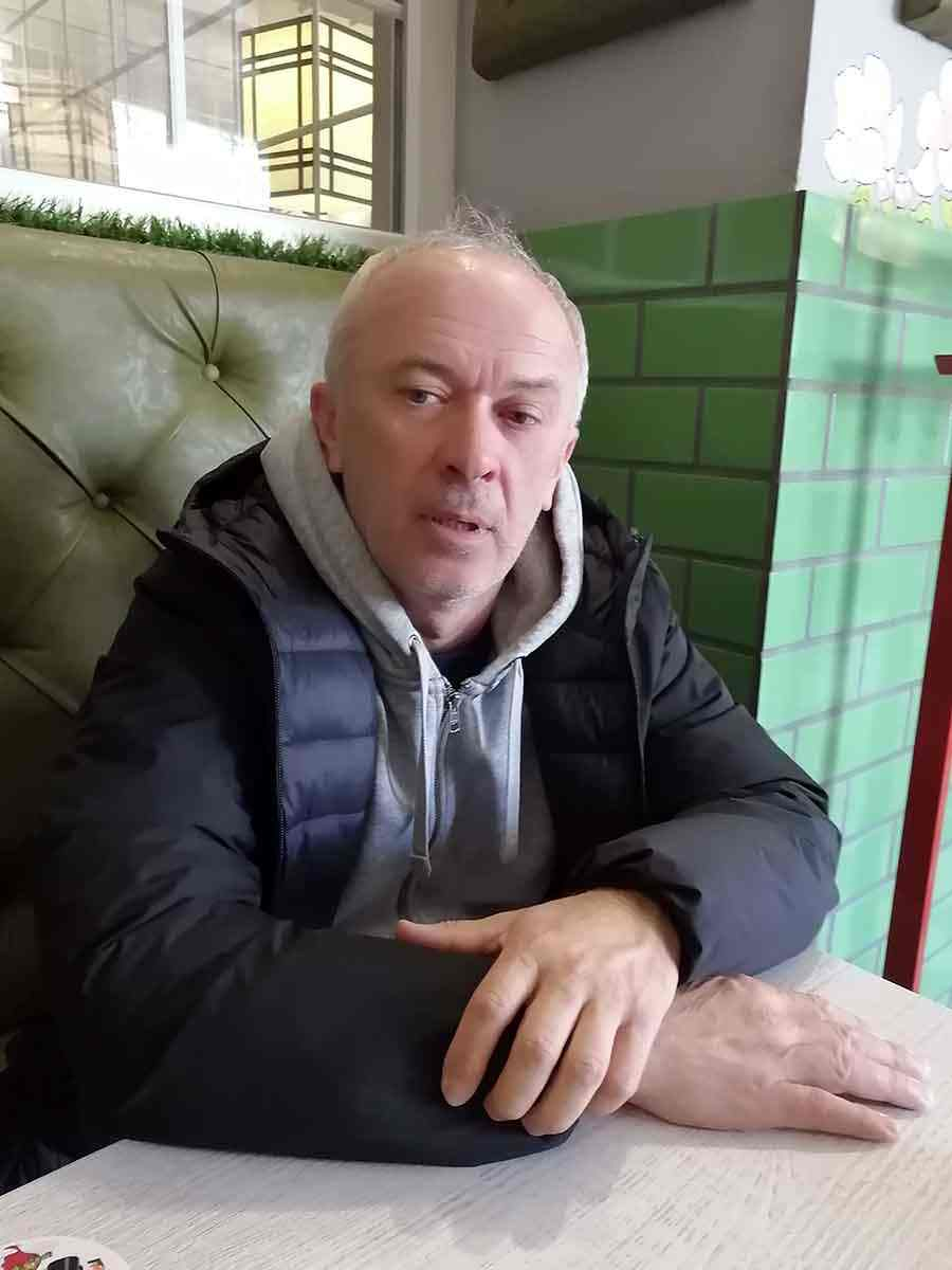 "Автодом БСО ""МАЗ-Яровит"""