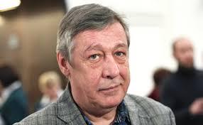 Сотрудник ГИБДД напомнил о словах Ефремова после ДТП