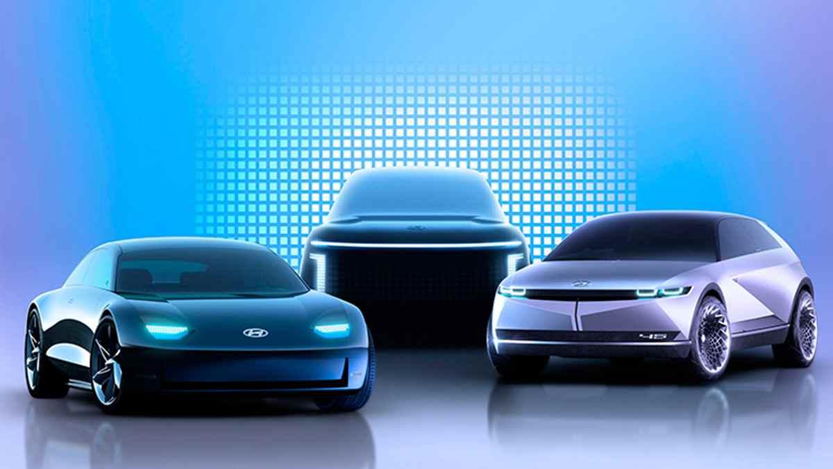 Hyundai-Ioniq-Concept