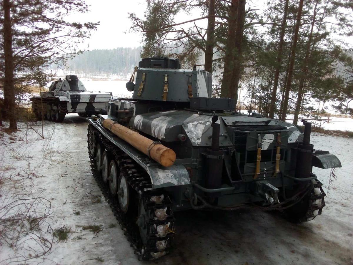 Pz-38