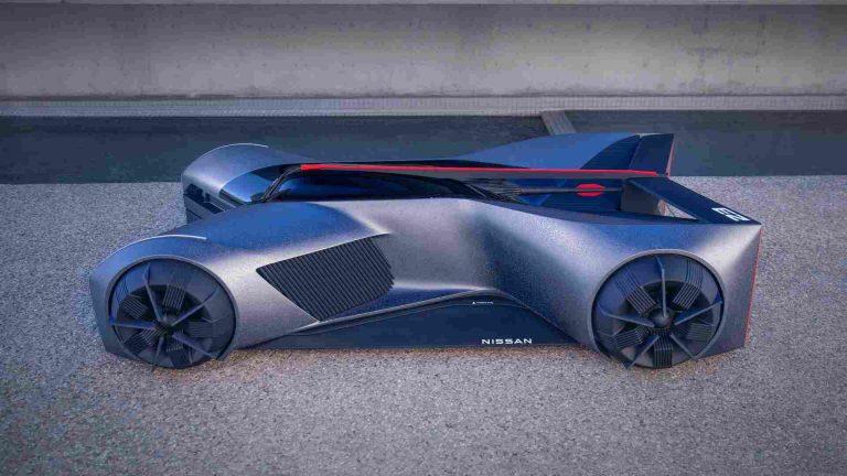 nissan-gt-r-x-2050-concept