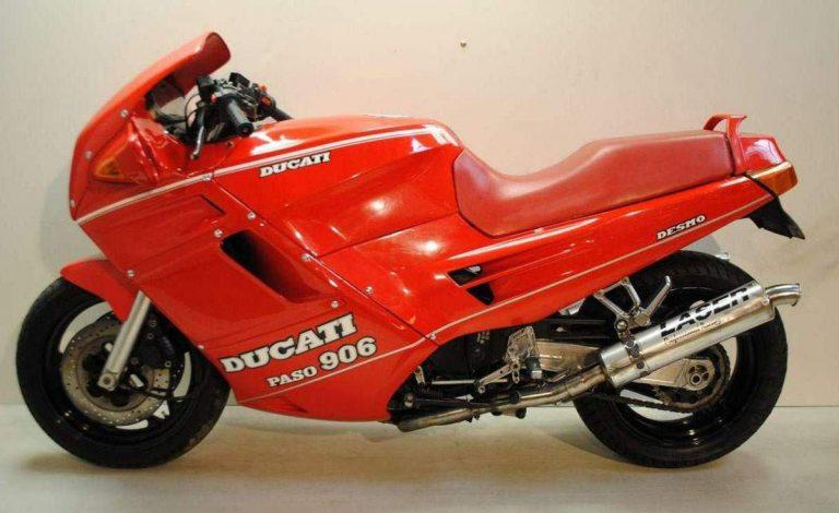 Ducati-906-Paso-01