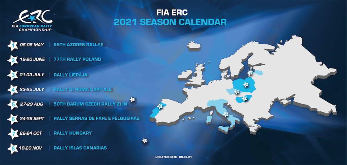 ERC 2021