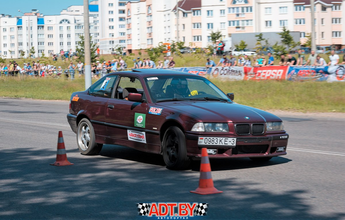 #ADTGymkanaBattle-2021_Борисов