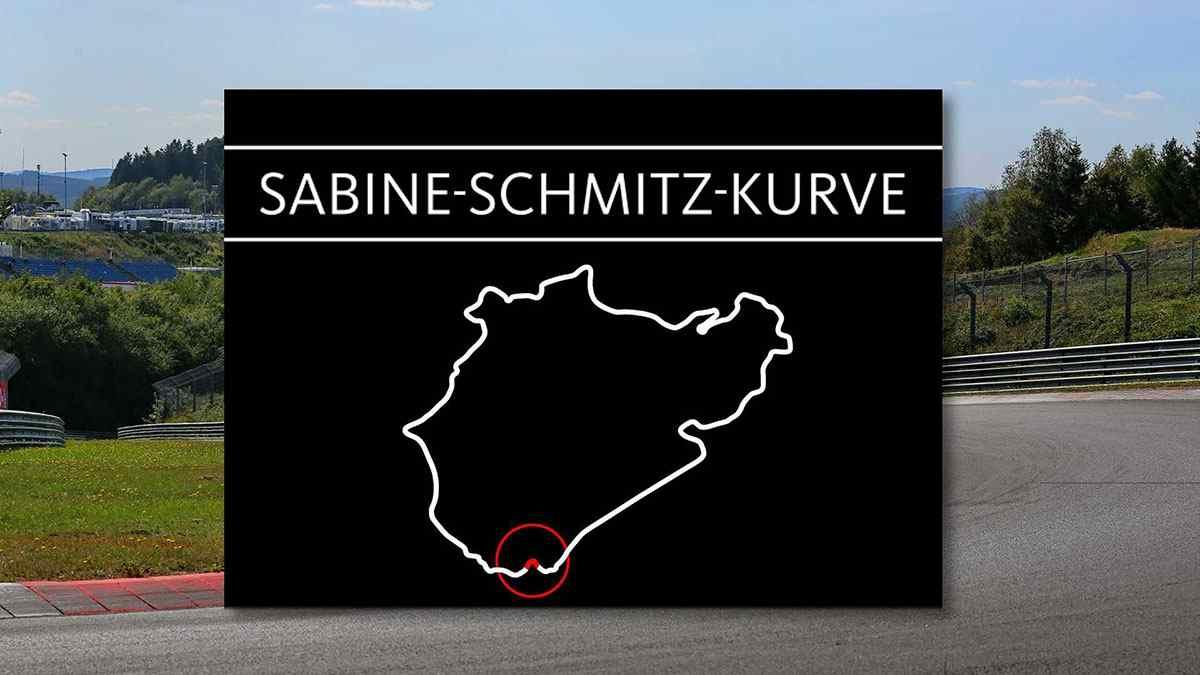 Сабина Шмитц