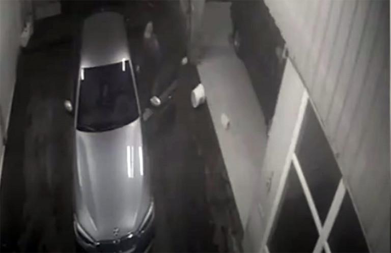 угон авто в Минске