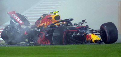 Red Bull Ф1