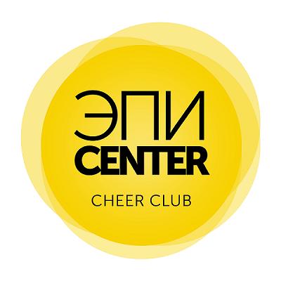 Эпи центр лого